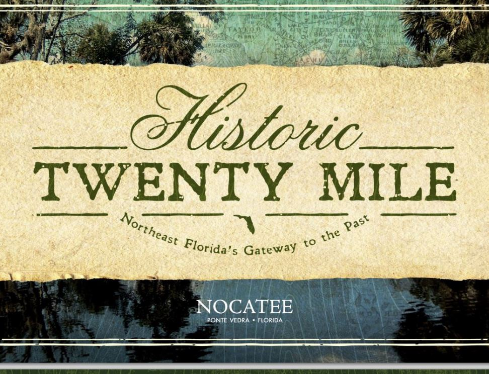 twenty_mile_ebook_cover_1000px-1-1