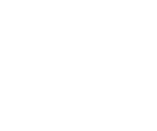 Del_Webb_Ponte_Vedra__WHITE_PNG.png