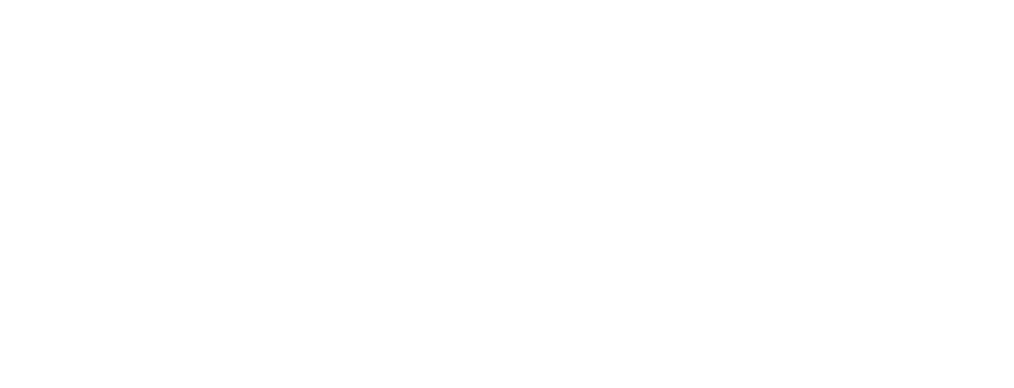CAL_ATLANTIC_HORIZONTAL_LOGO_PNG_WHITE.png