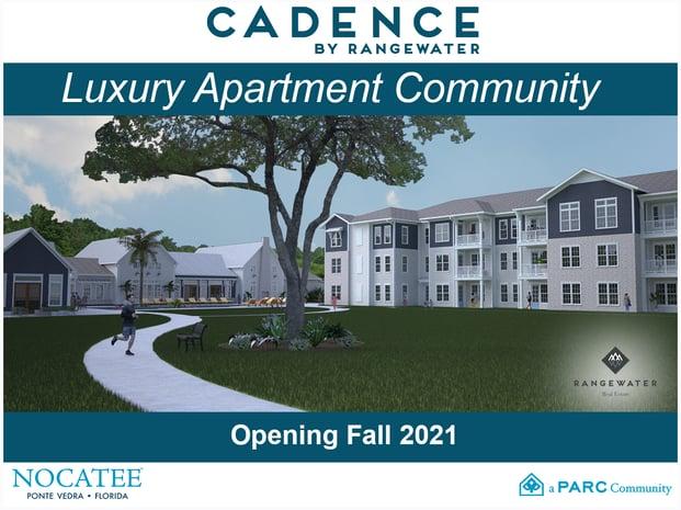 Cadence-Apartments-social