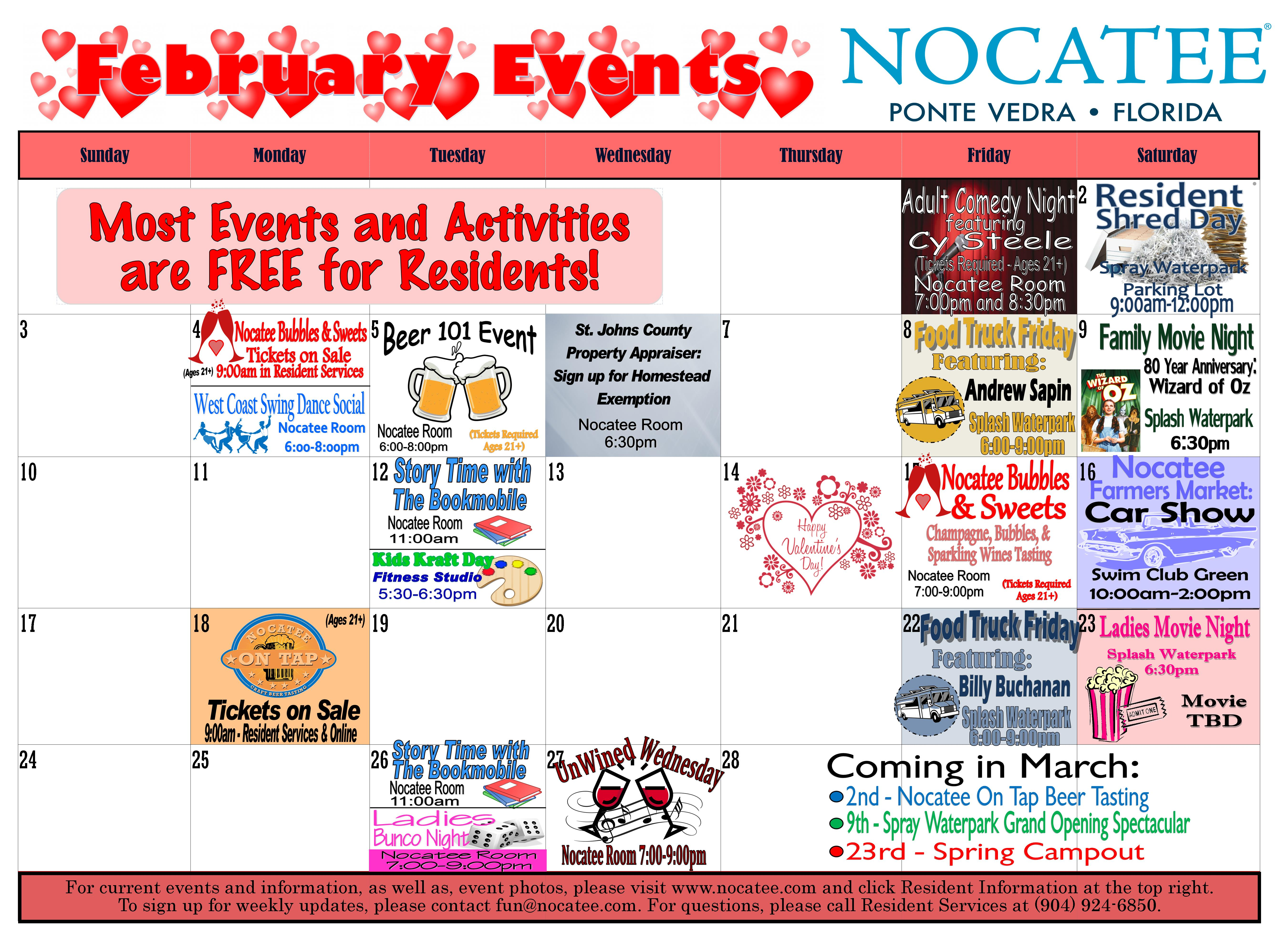Feb 19 events.jpg