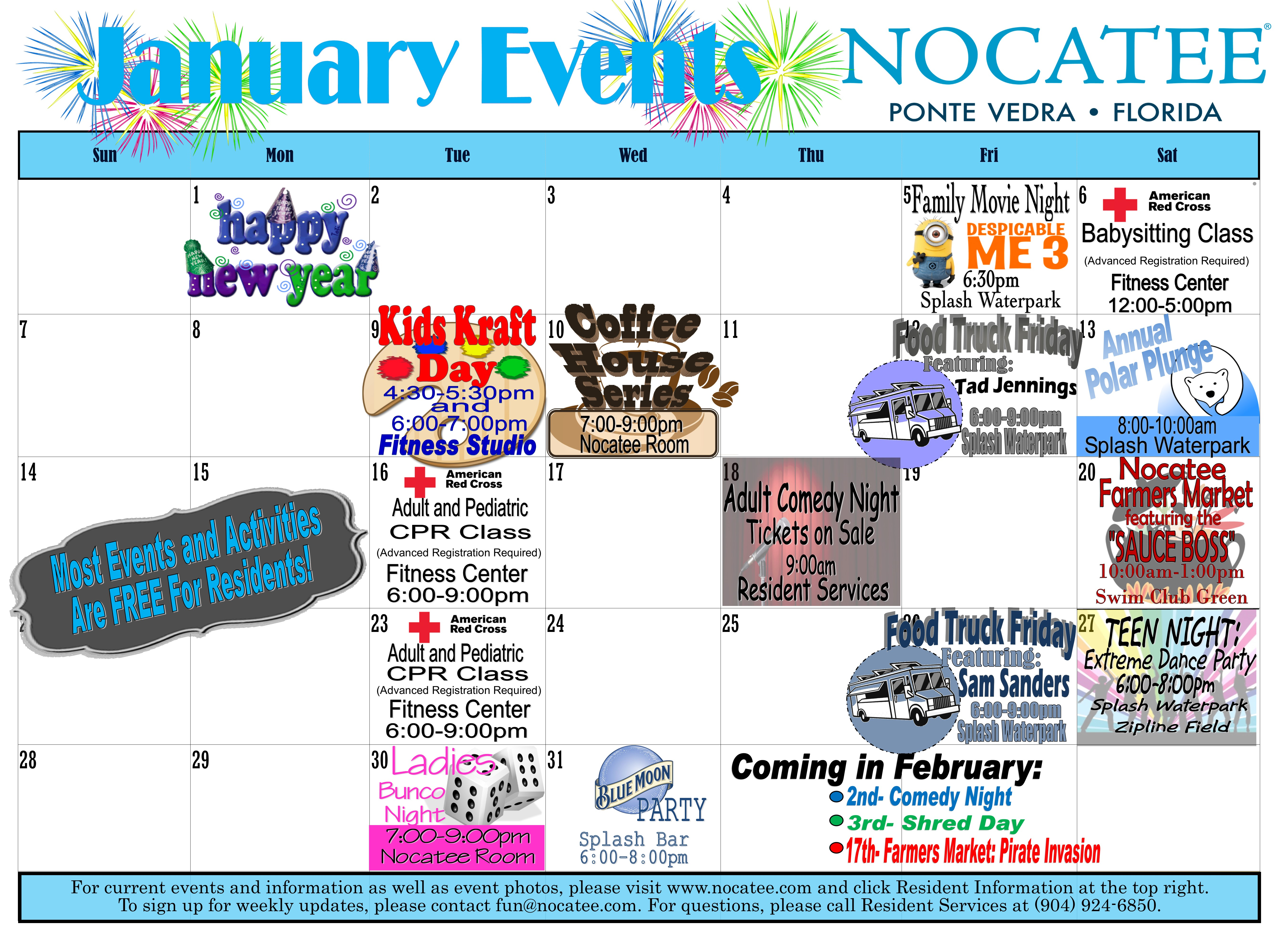 Jan 18 events.jpg