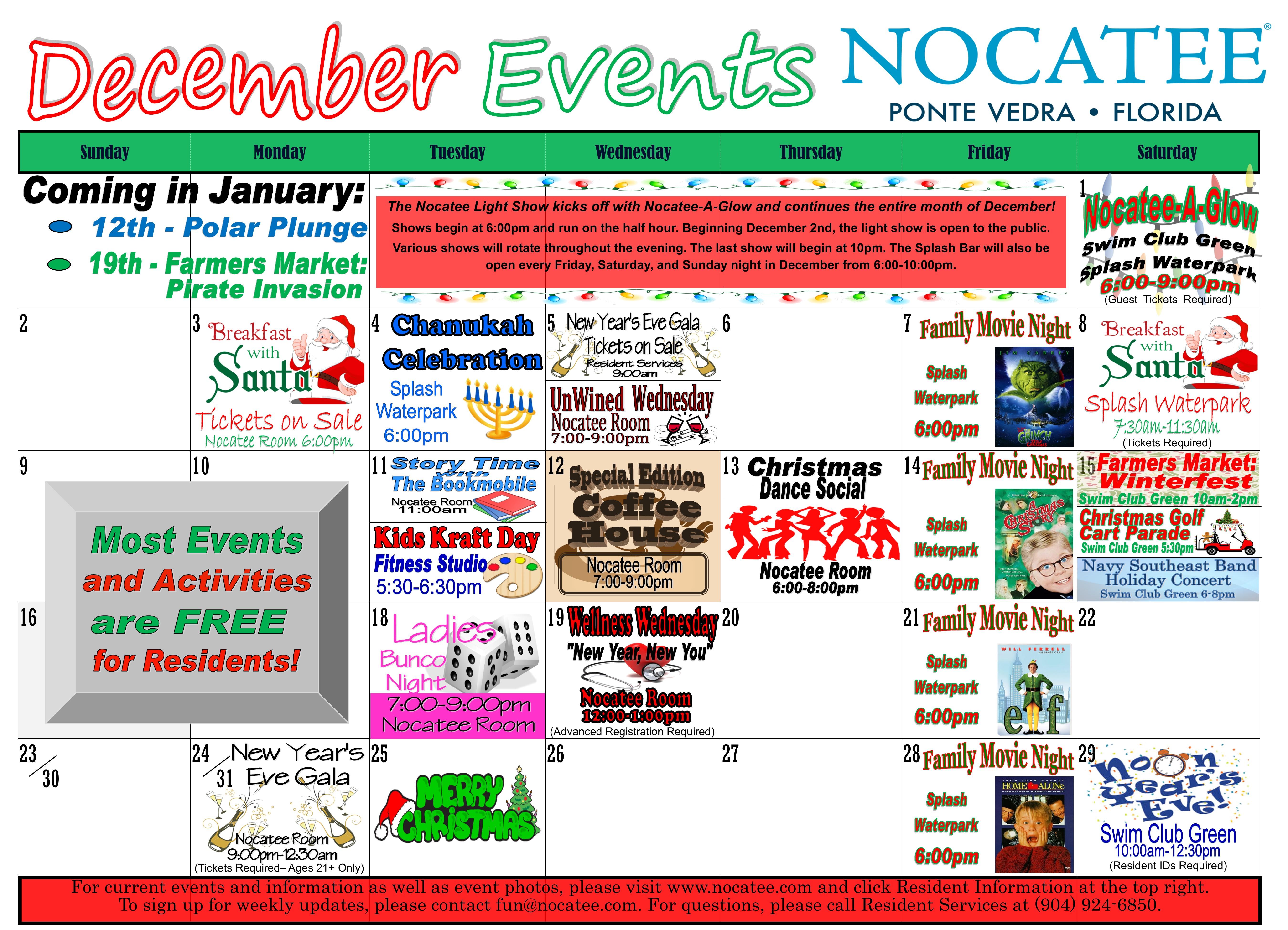 december 18 events.jpg