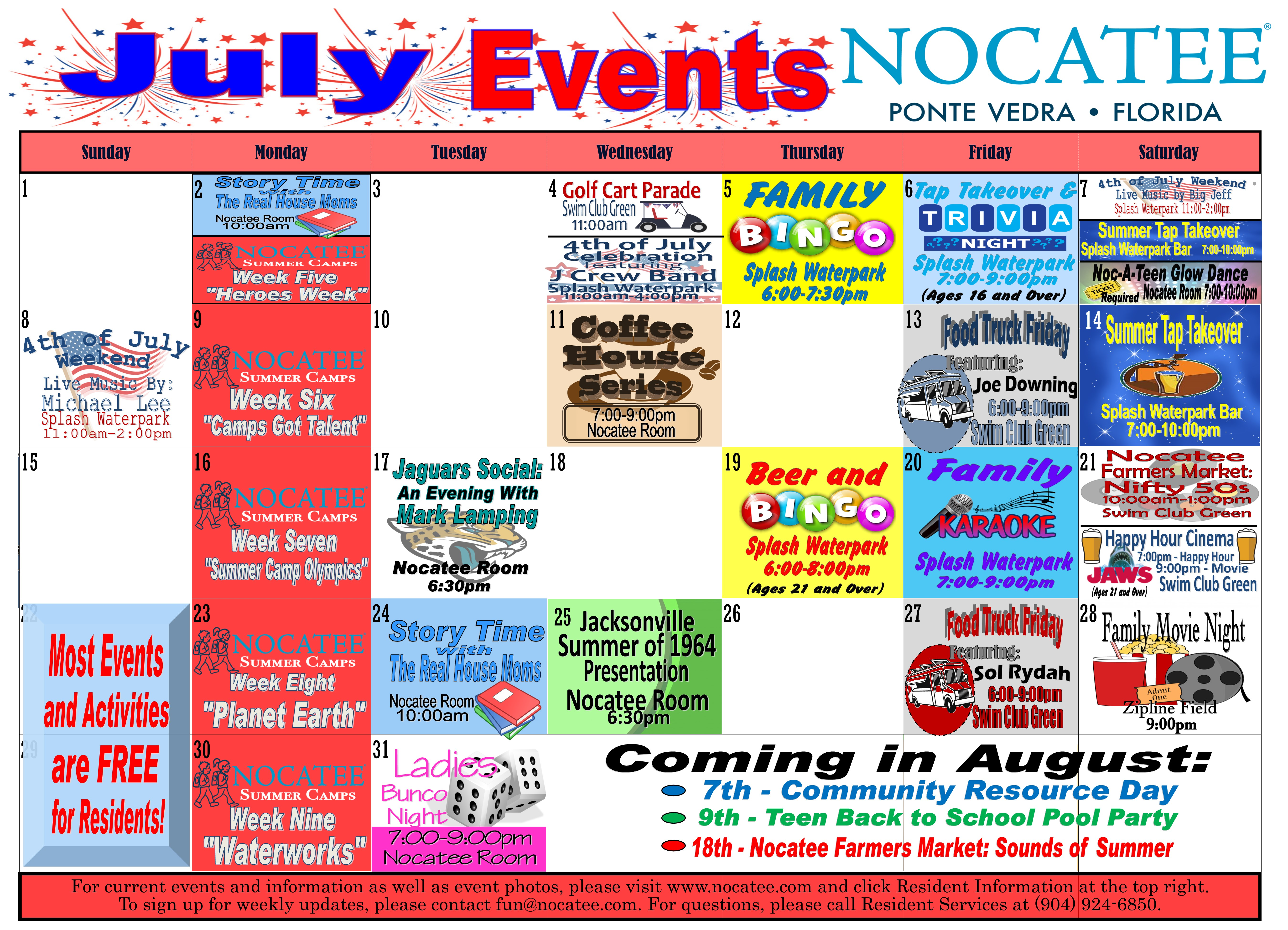 july 18 events.jpg