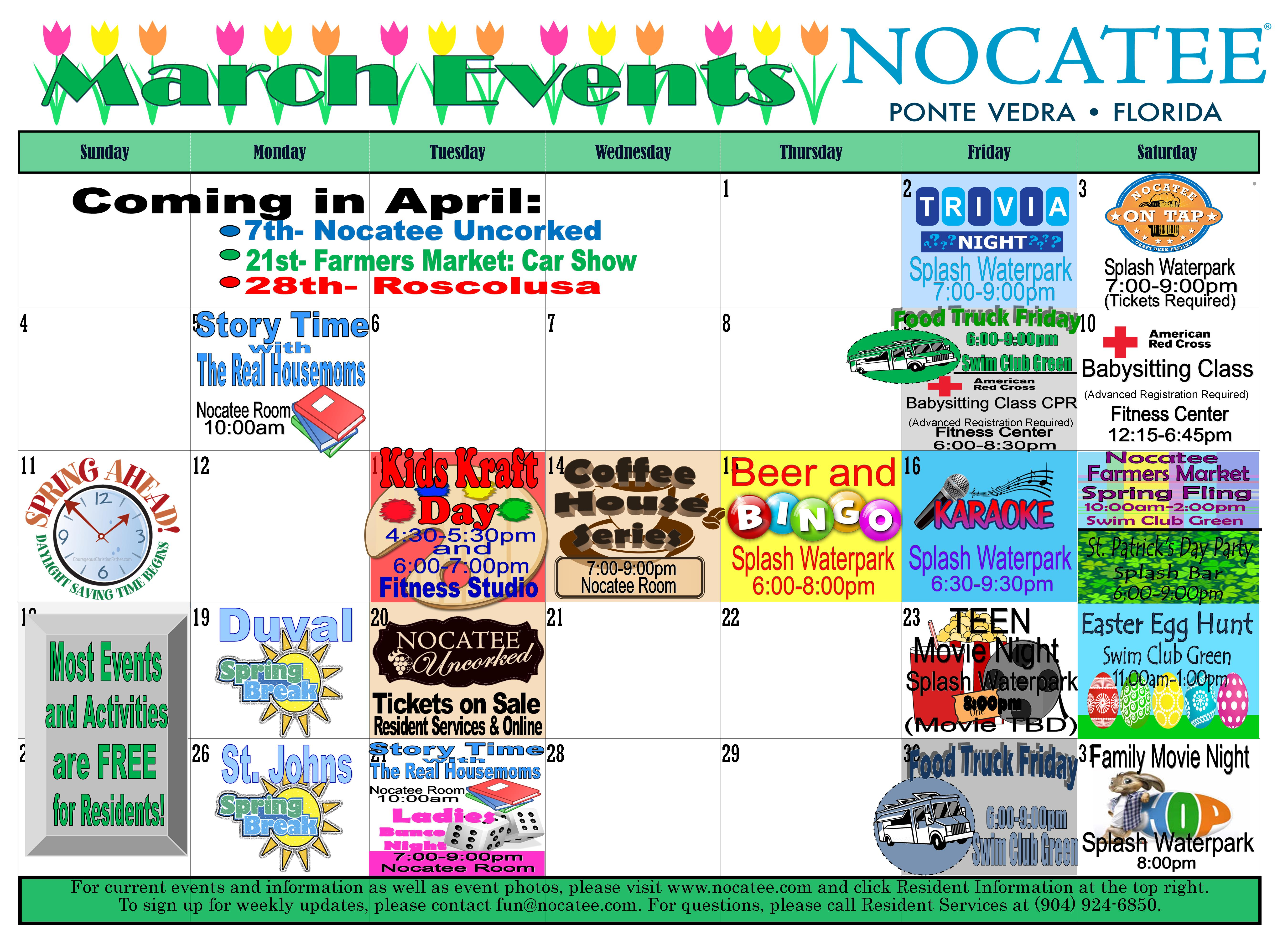 march 18 events-1.jpg