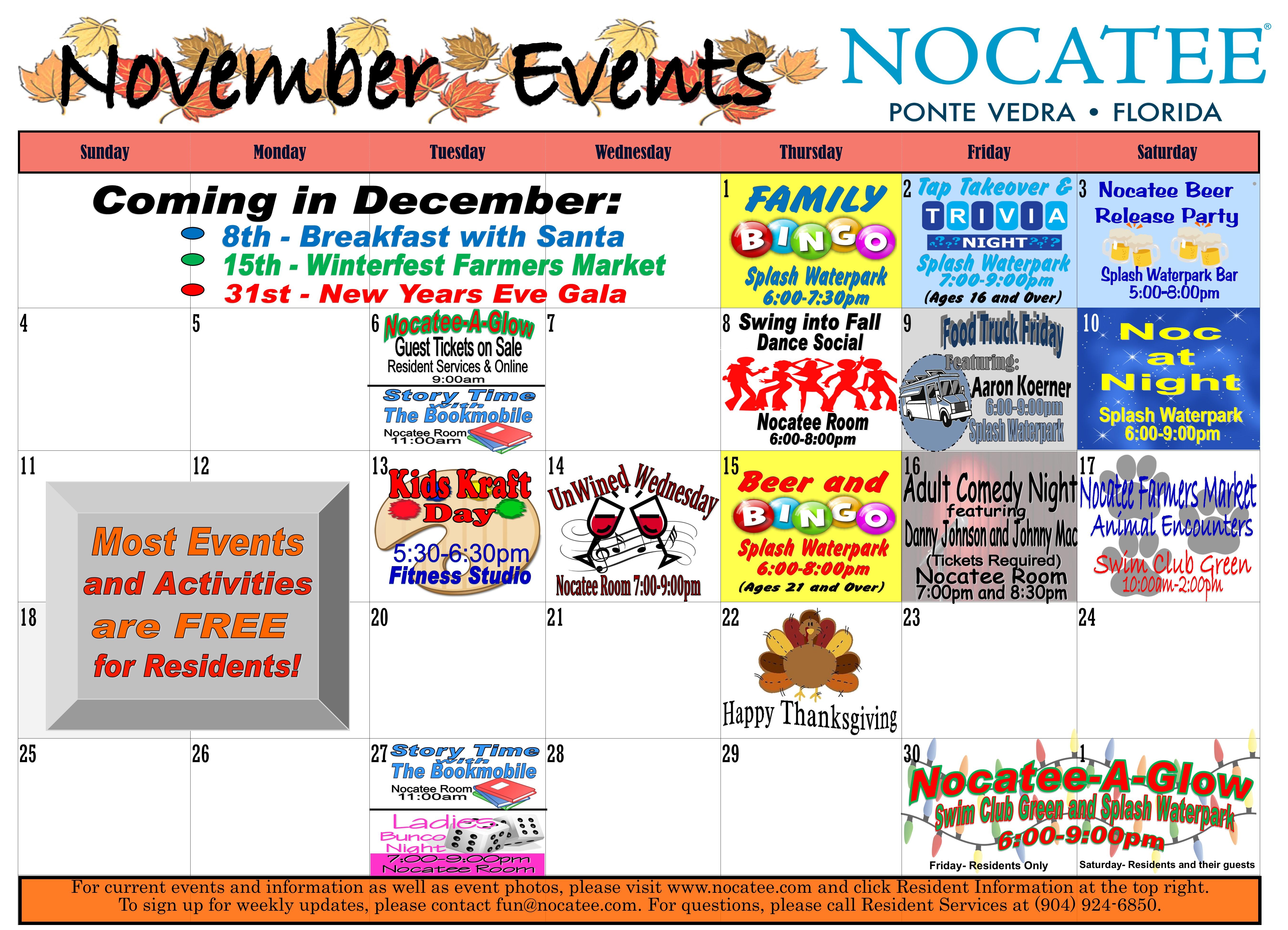 november 18 events.jpg