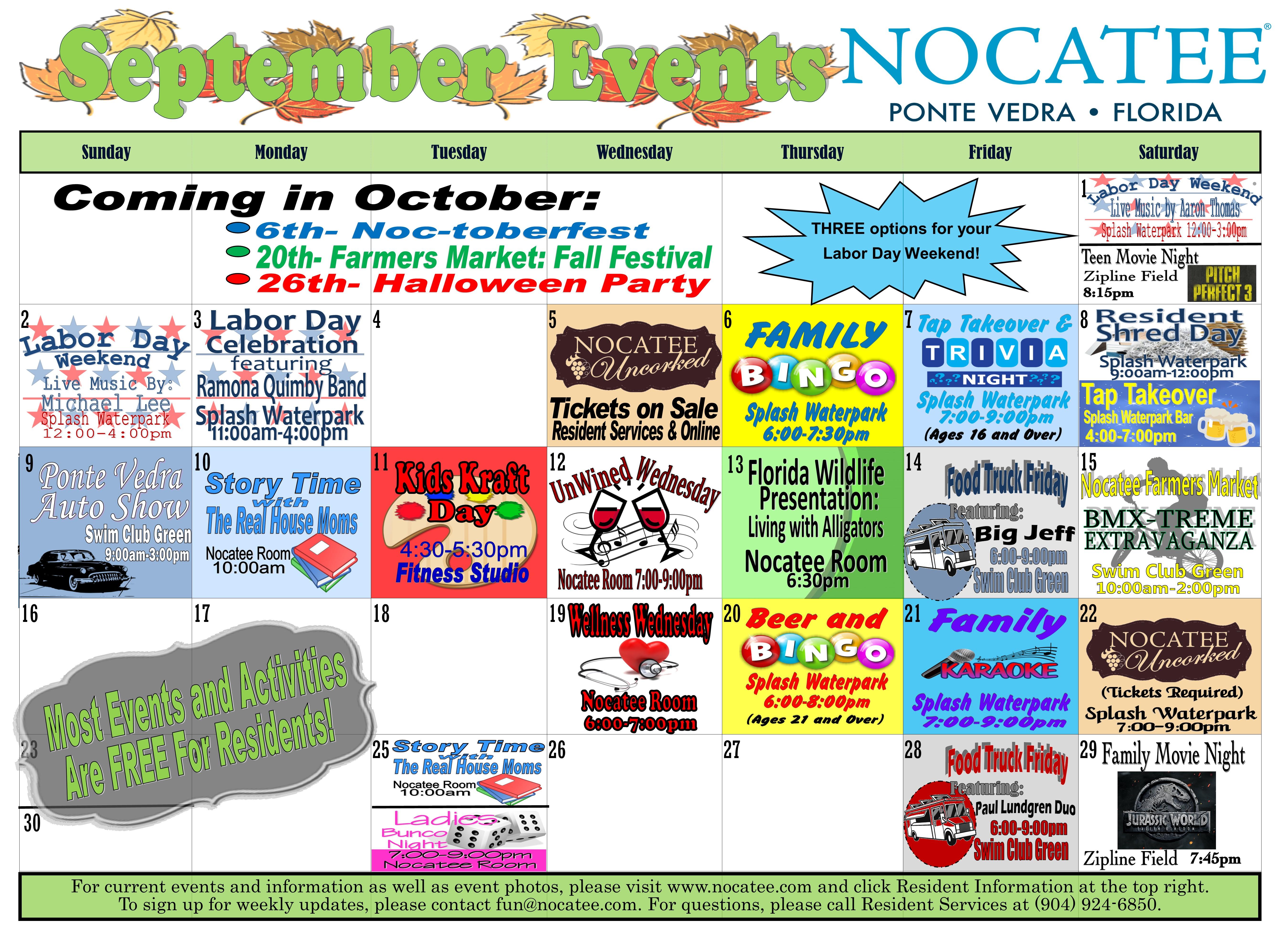 september 18 events.jpg