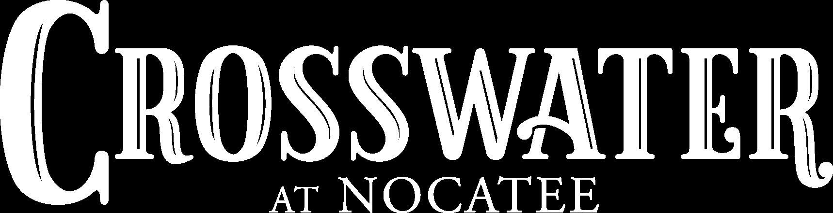 Crosswater at Nocatee Logo_white.png
