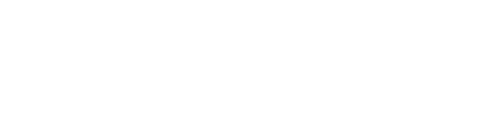 Crosswater at Nocatee Logo_white.png