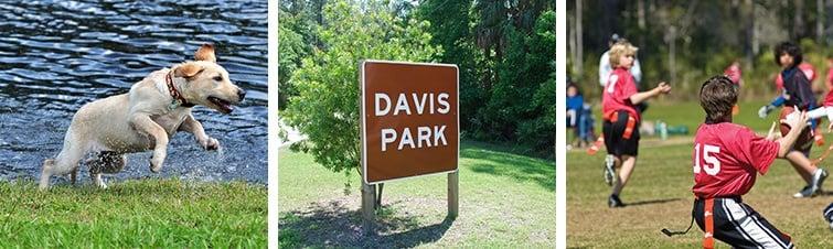 Davis-Explore.jpg