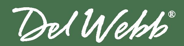 Del Webb_WHITE PNG