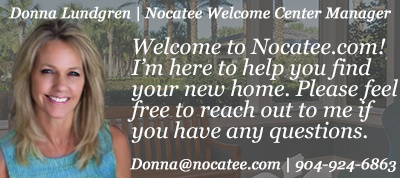 Donna_Home_Page_Smart_CTA_May_2016.jpg