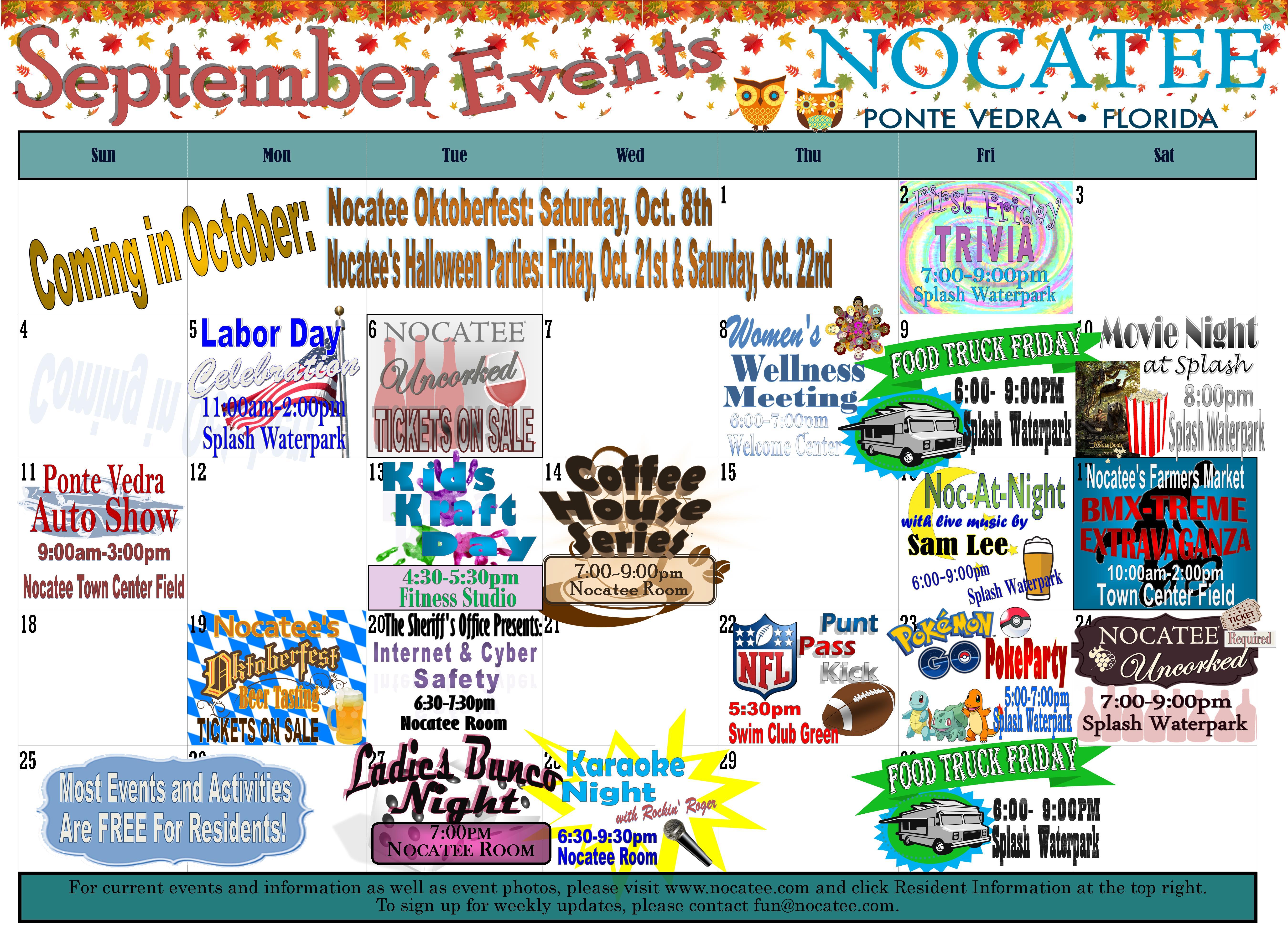September_16_Activities.jpg