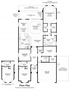 Victorian Porch besides 462744930432883414 as well 100 Square Meters House Plans moreover Default also Default. on 300 sq ft floor plan