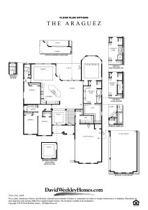 033g 0018 moreover House Plan 8148LB likewise Garage Studio With Shed Dormer 69472am besides Hidden Packages in GTA III in addition Cheshire 432. on 3 car garage width
