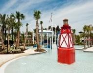 Splash Water Park gallery