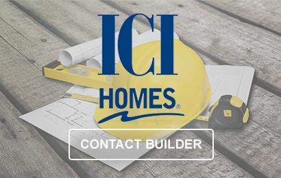 ICI_-_Builder_CTA_-_5