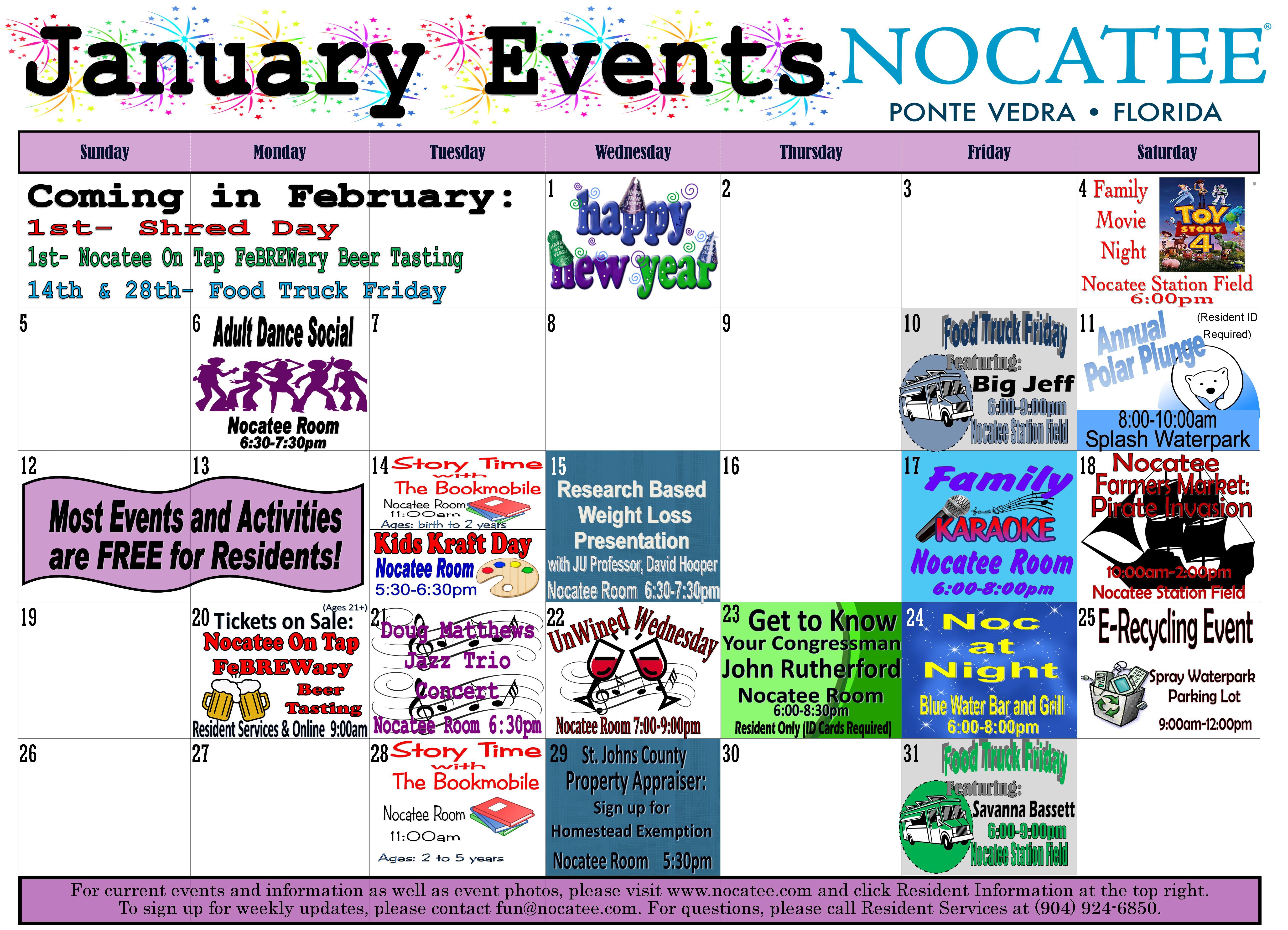 January2020 events-3