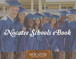 Nocatee_Schools_eBook_cover_page.jpg