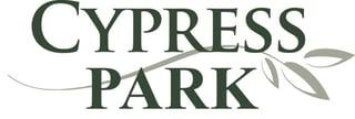 Cypress-Park-Logo-884x300.jpg