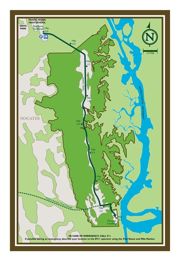 nocatee_preserve_map_588x849.jpg