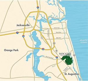 Nocatee-Map1.png