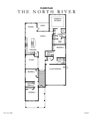 Hnlnws1 additionally Y5dhsjt besides F9q6rct additionally 455285843564479480 likewise Km7n1vb. on mobile homes 2 bedrooms