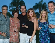 Nocatee Uncorked 2016