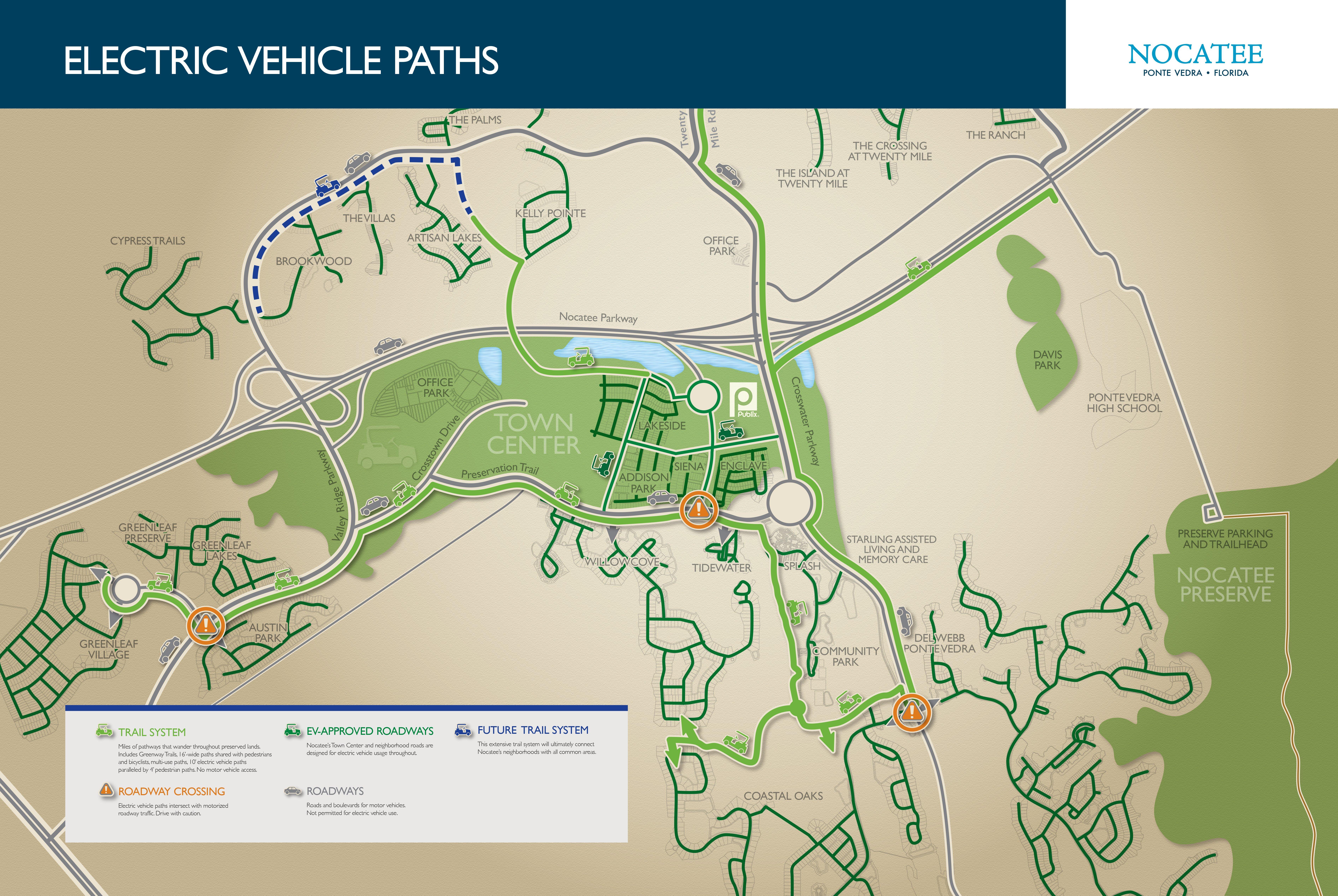 NOC-16023_Electric_Vehicle_Path_Map_Updates_12-19-16