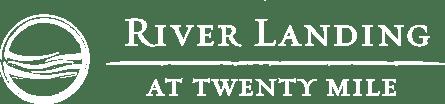 PGR-river-landing-logo-horizontral-white