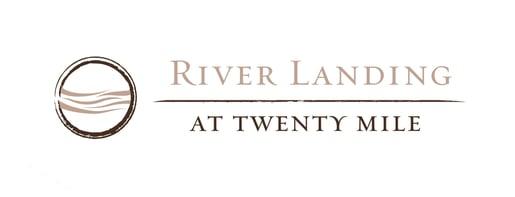 PGR-river-landing-logo-horizontral