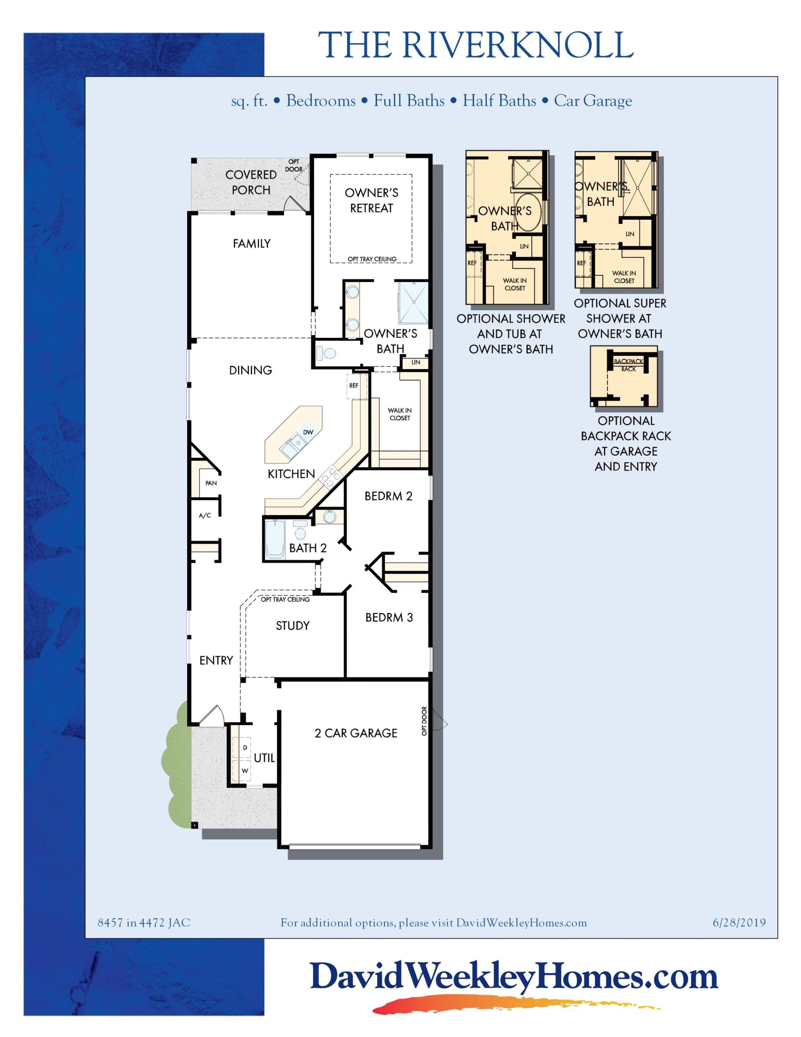 Riverknoll-floorplan-2