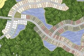 SL-sitemap-pic