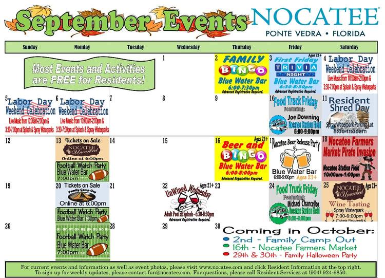 September2021 Events-1-1
