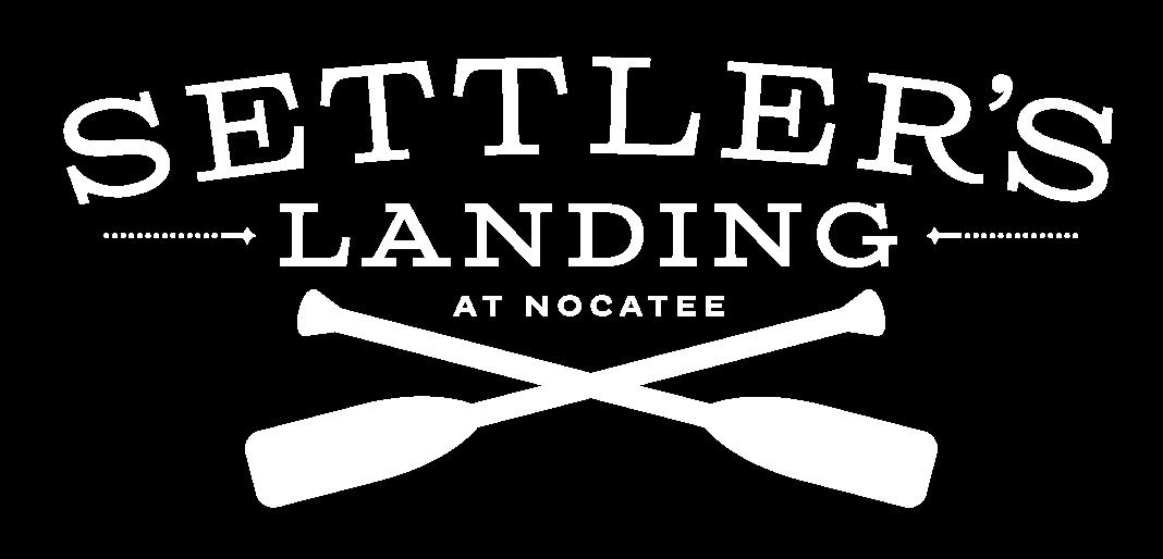 Settlers_Landing_WHITE