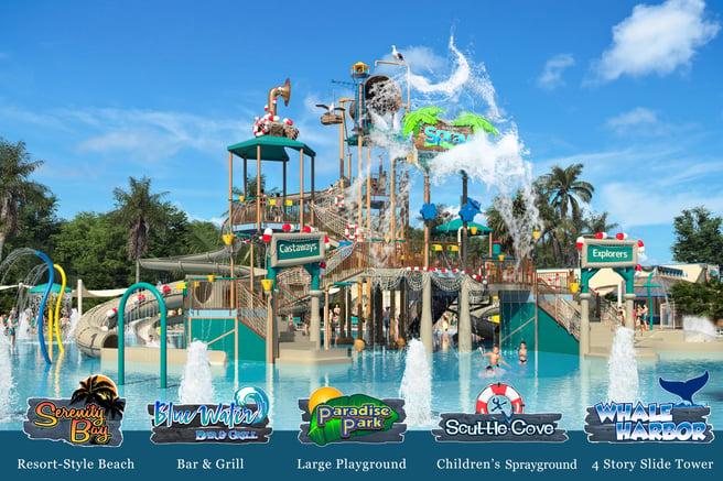Spray-Park-website1