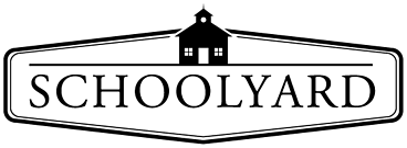 TPG-Schoolyard logo Black.png