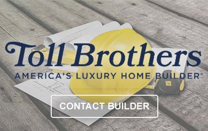 Toll Brothers - Final 2021