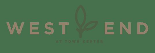 West-End-Logo-RGB-1