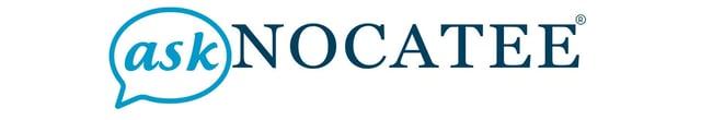 ask-nocatee-logo2.jpg