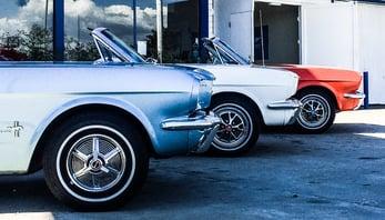 auto-automobiles-cars-244996