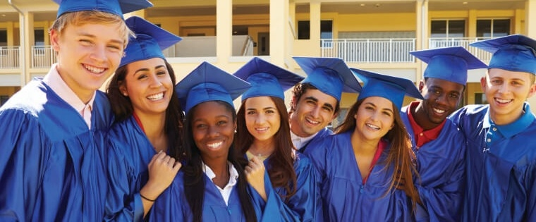 graduates-kids-young-adults-graduation-school-768x512-705529-edited.jpg
