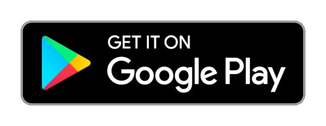 google-play-badge_1