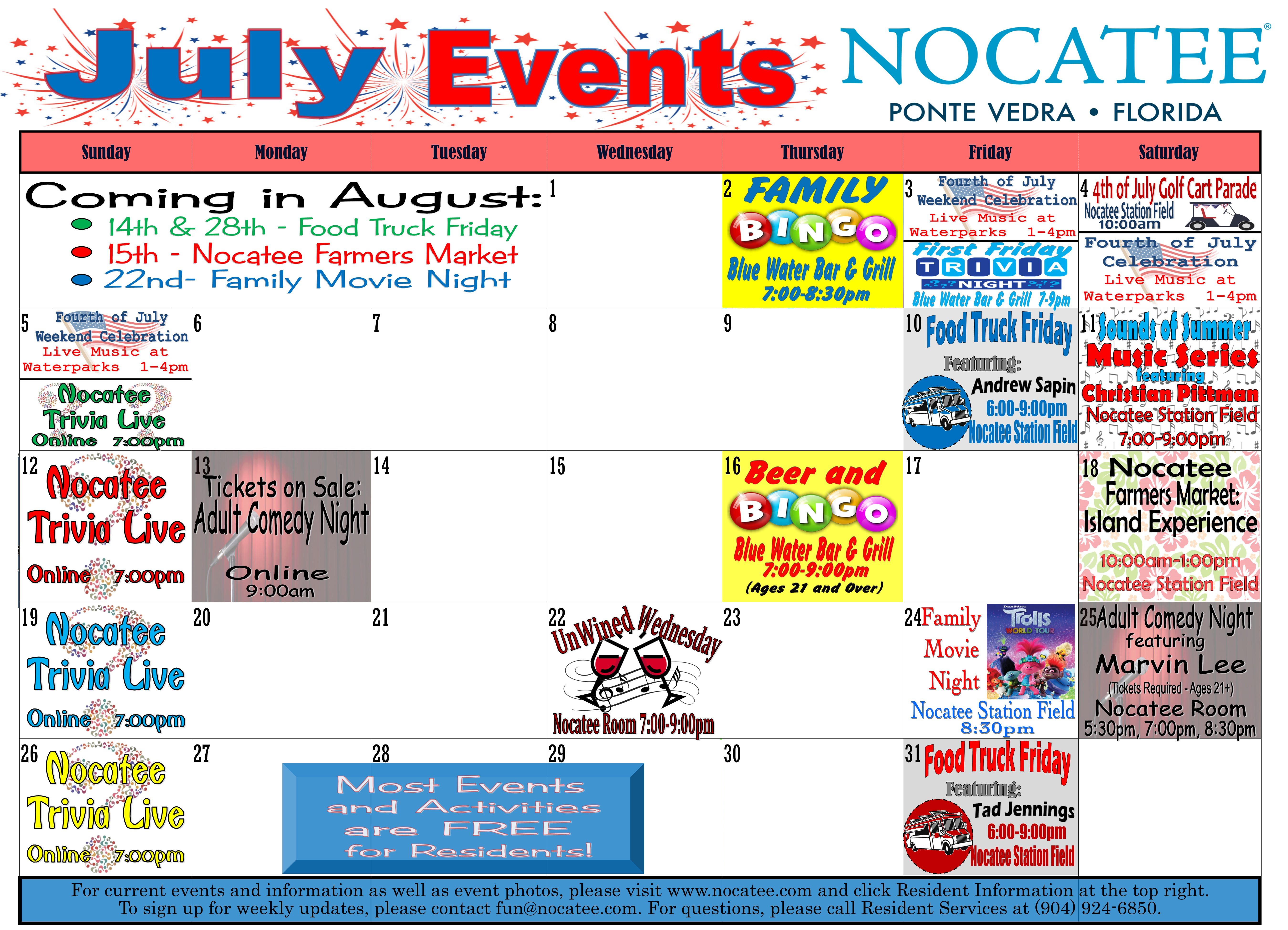 july2020 events