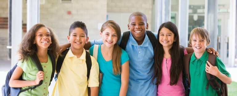 middle-school-hall-kids-group-friends-768x512-603120-edited.jpg