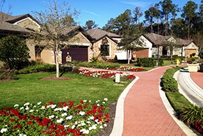 Del Webb Nocatee Site Plan