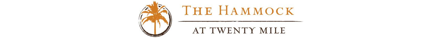 The-Hammock-banner.jpg