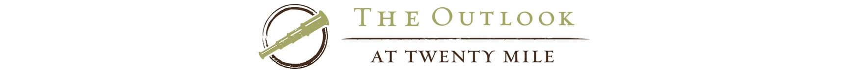 The-Outlook-at-Twenty-Mile-Banner.jpg