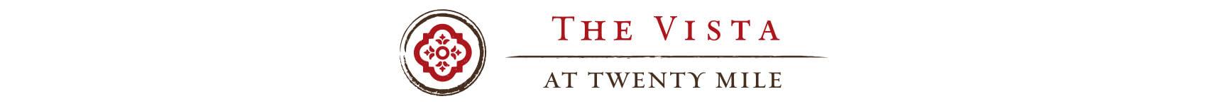 The-Vista-banner.jpg