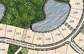 VISTA-SITE-MAP.jpg